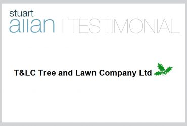 T&LC Tree and Lawn Company Ltd