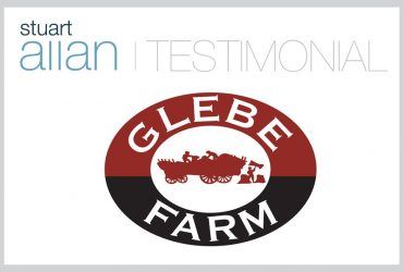 Glebe Farm Foods Ltd