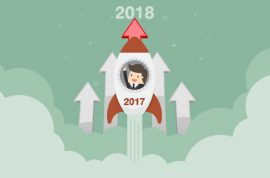 Taking your business into ORBIT in 2018….