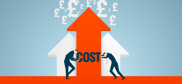 Are you achieving the value in your business proposition to increase margins?