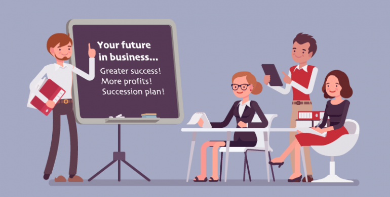 Why business coaching and what can it do for my business?