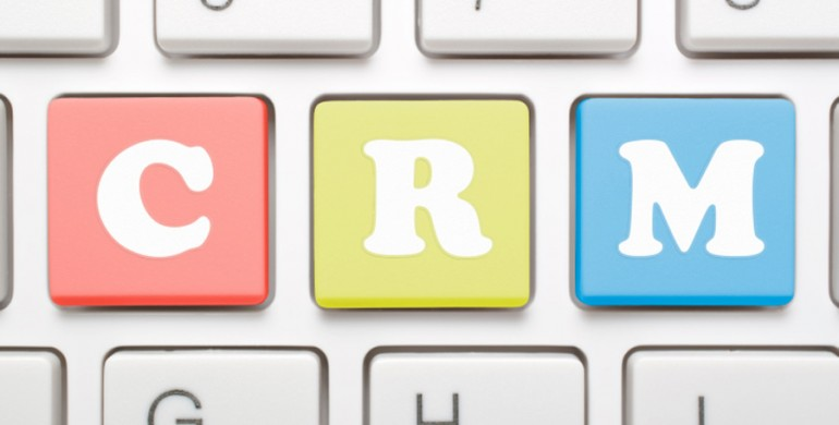 Customer Relationship Management (CRM) Tools – Are you ready yet?