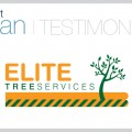 Elite Tree Services (East Anglia) Ltd