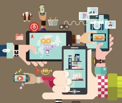 Successful search & content marketing