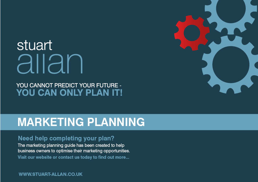 MARKETING PLANNING  DOWNLOAD