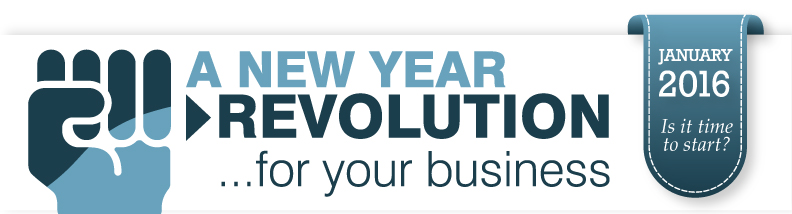 website-header-news-years-revolution-2016