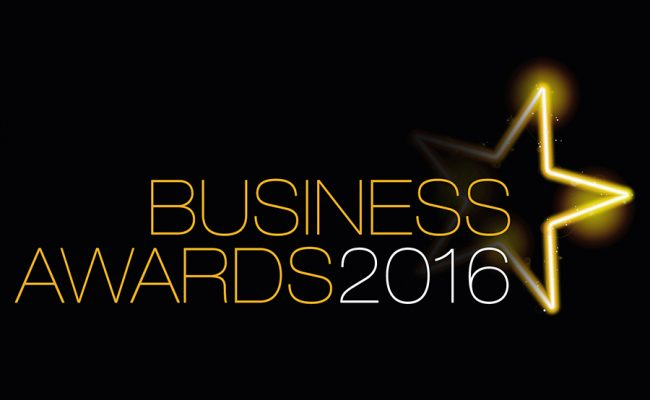 business-awards