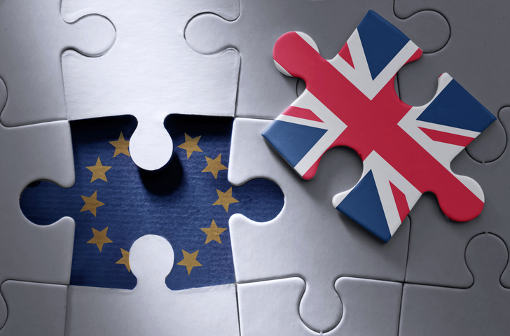 Brexit – Planning Will Be Vital. It's Time to Begin…