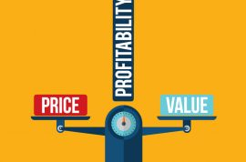 Can you honestly say your business has achieved maximum value and profitability?